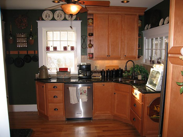 kitchen design cincinnati oh pictures of new kitchen in madeira ohio 451